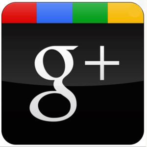 Junho_Google+
